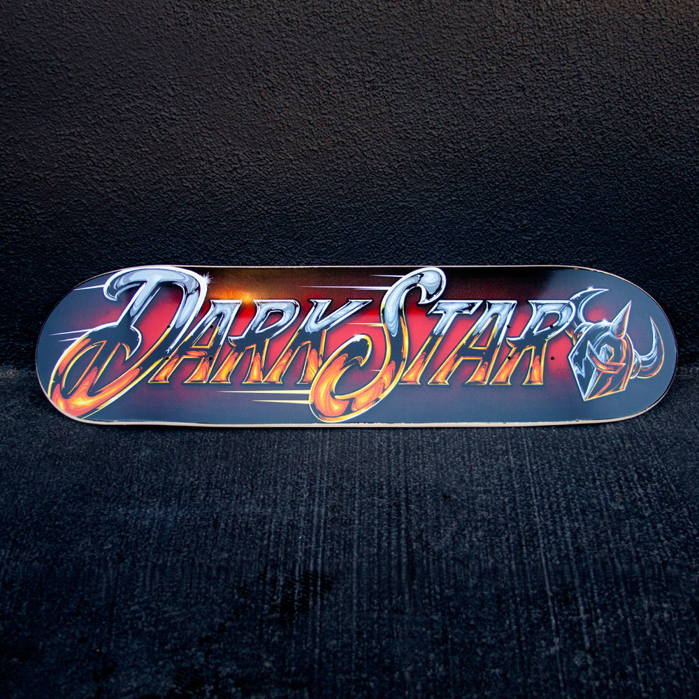 DARKSTAR_skateboards_MOLTEN_1080x1080.jpg
