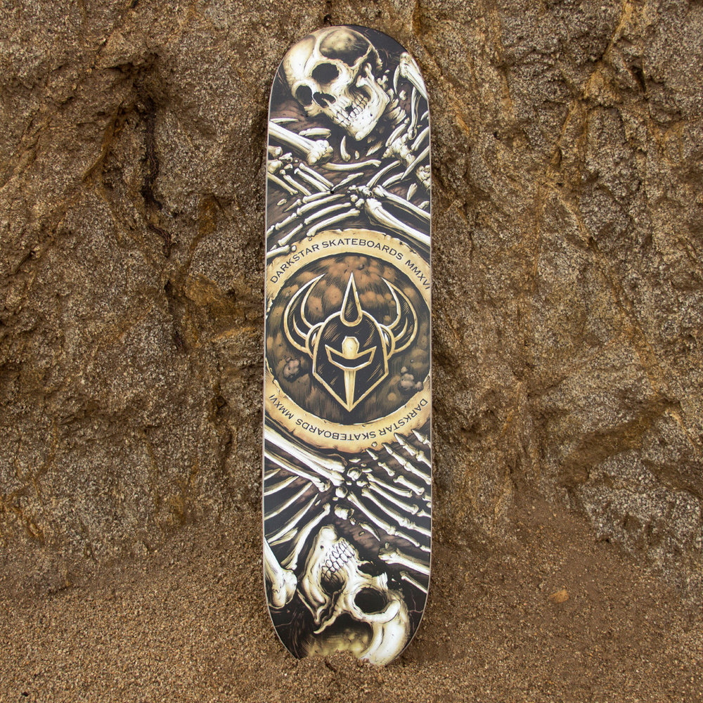 Darkstar_Skateboards_Remains_1080x1080.jpg