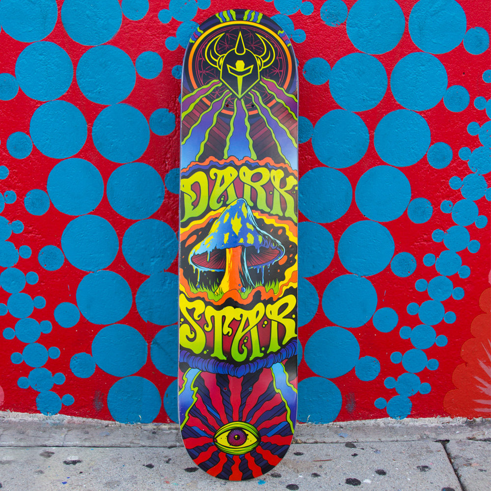 Darkstar-Skateboards_Trippy-1080x1080.jpg