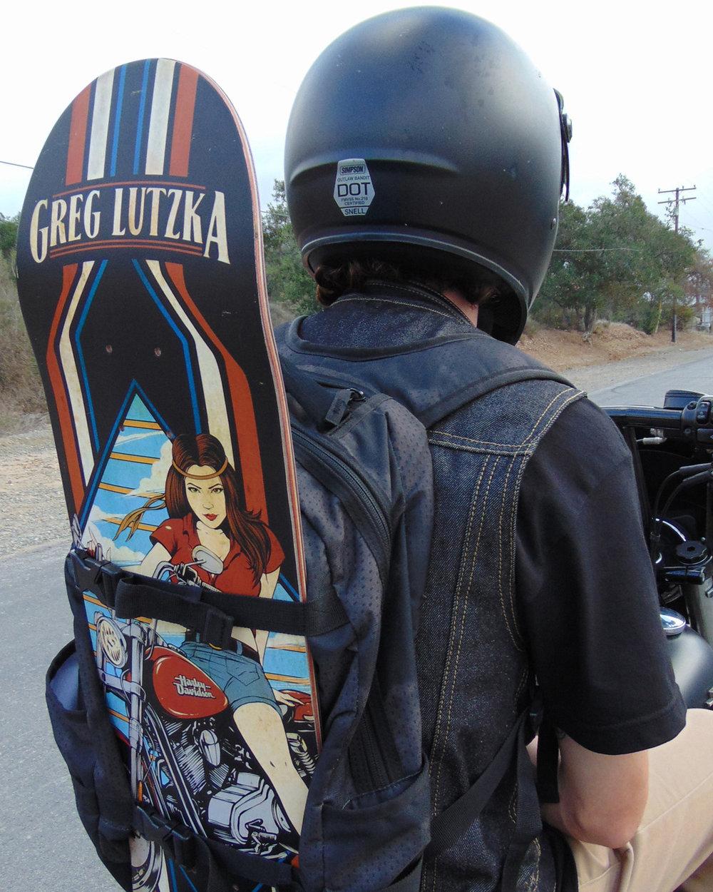 Darkstar-skateboards-greg-lutzka-harley-davidson-S2.jpg