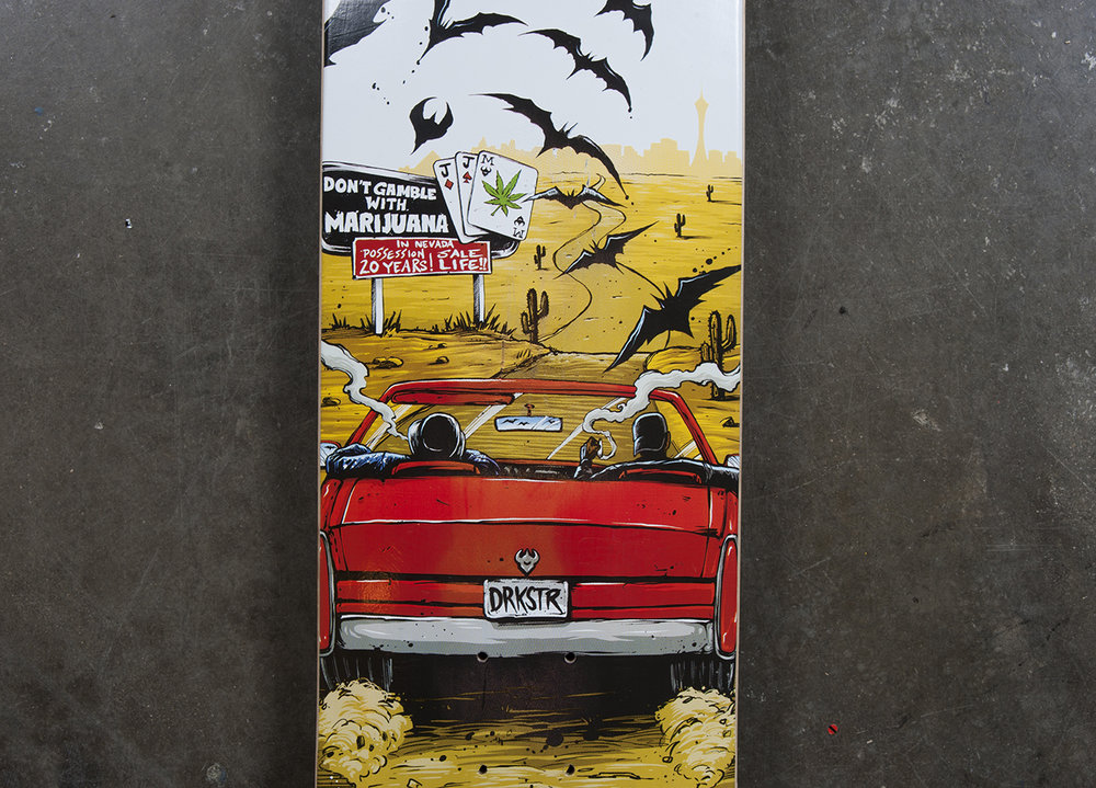 darkstar-skateboards-cameo-wilson.jpg