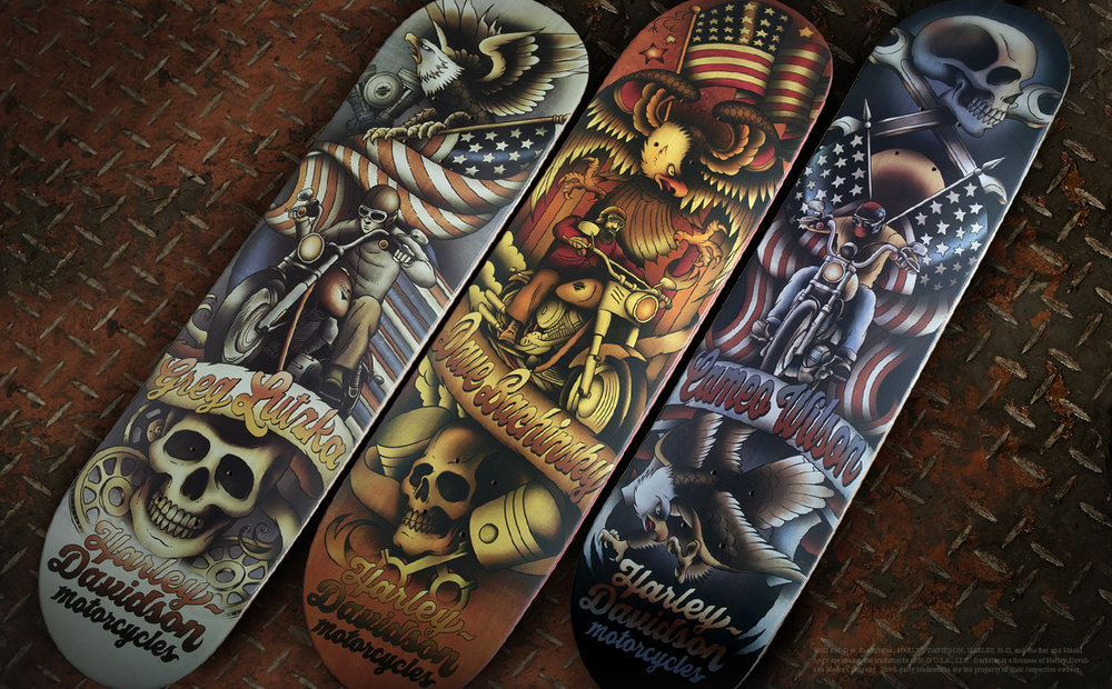 darkstar-skateboards-harley-davidson-tradition-feature.jpg