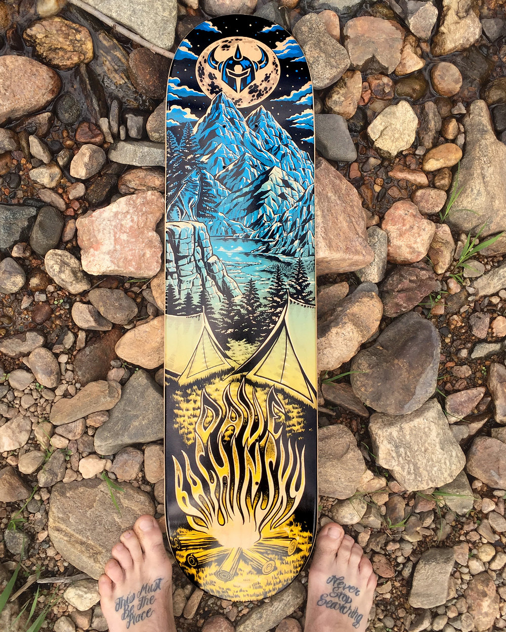 darkstar-skateboards-dave-bachinsky-wildfire-1350.jpg