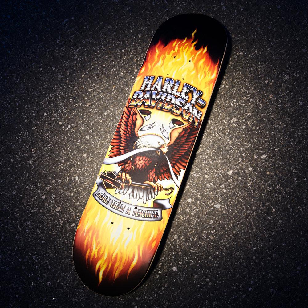 darkstar-skateboards-D1-harley-davidson-Brand-Insta-1080.jpg