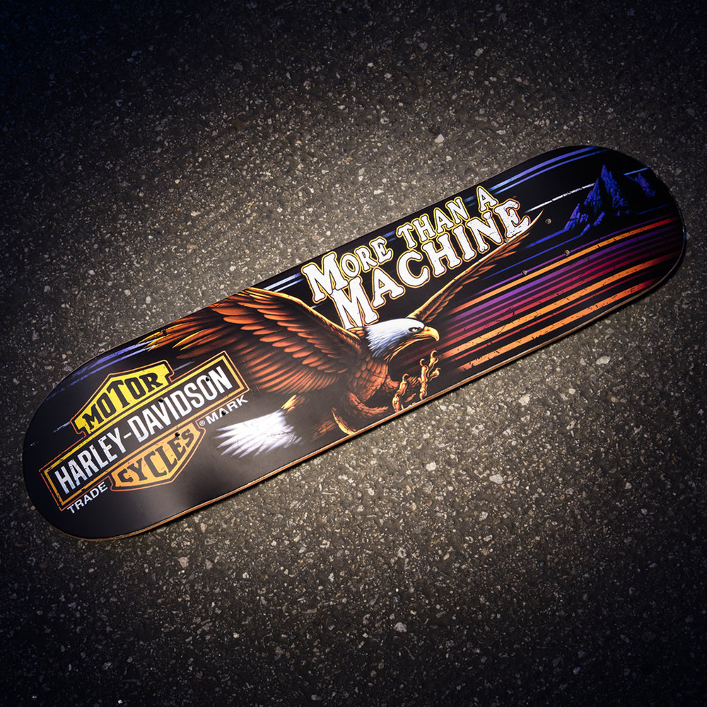 darkstar-skateboards-D1-harley-davidson-Highway-Insta-1080.jpg