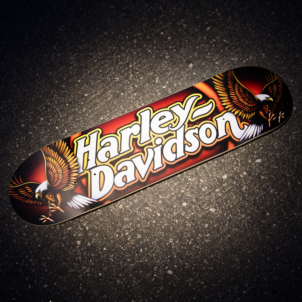 darkstar-skateboards-D1-harley-davidson-Script-Insta-1080.jpg