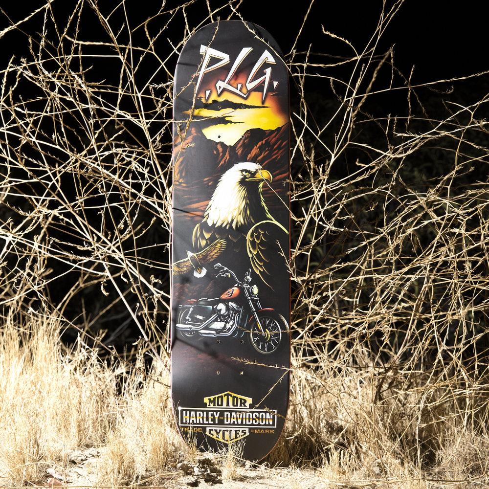 darkstar-skateboards-D1-harley-davidson-vintage-plg-insta-1080.jpg