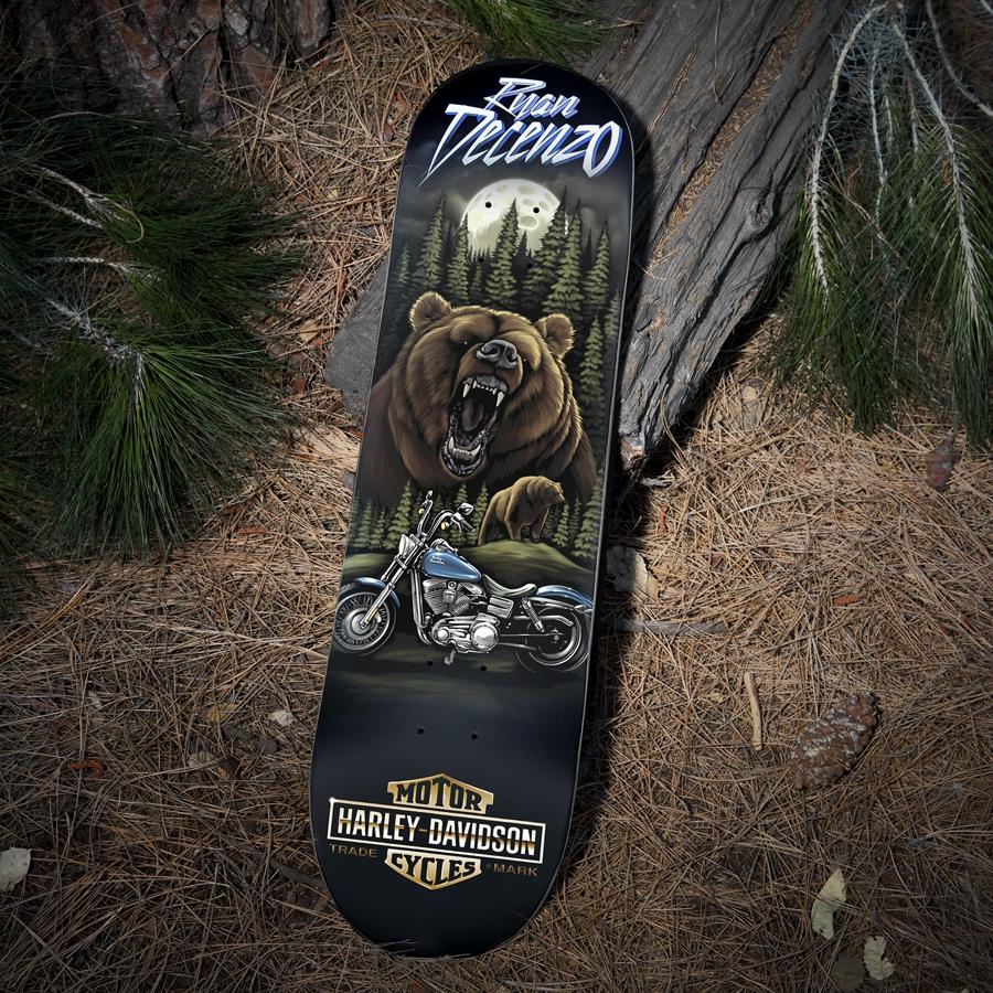 darkstar-skateboards-D1-harley-davidson-vintage-decenzo-FB-1200.jpg