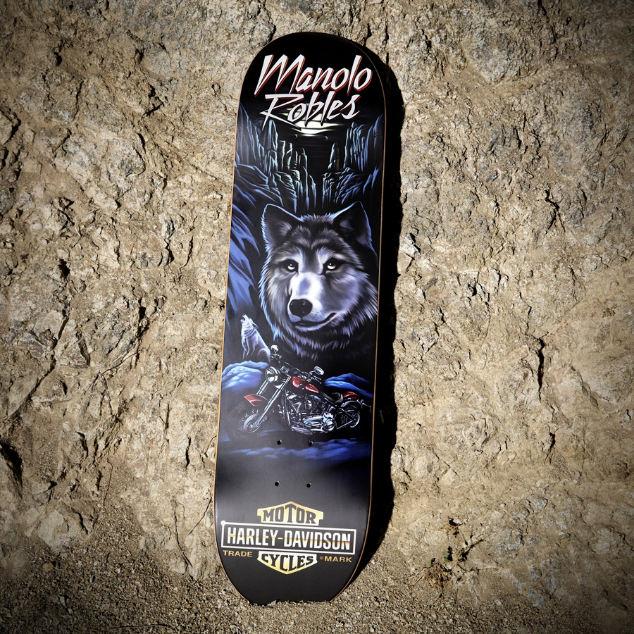 darkstar-skateboards-D1-harley-davidson-vintage-manolo-FB-1200.jpg