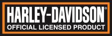 Harley-Davidson_Darkstar_Skateboards-1.jpg