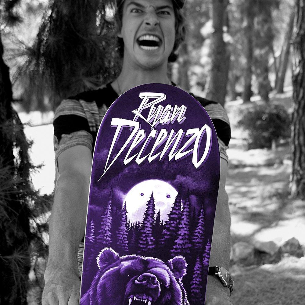 darkstar-skateboards-D2-harley-davidson-vintagefade-decenzo-insta3-1350.jpg