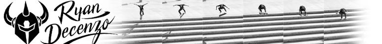 Darkstar-skateboards-ryan-decenzo-berrics-420-720x90.jpg