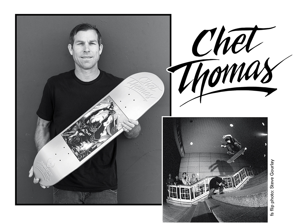 darkstar-skateboards-throwback-feature-thomas