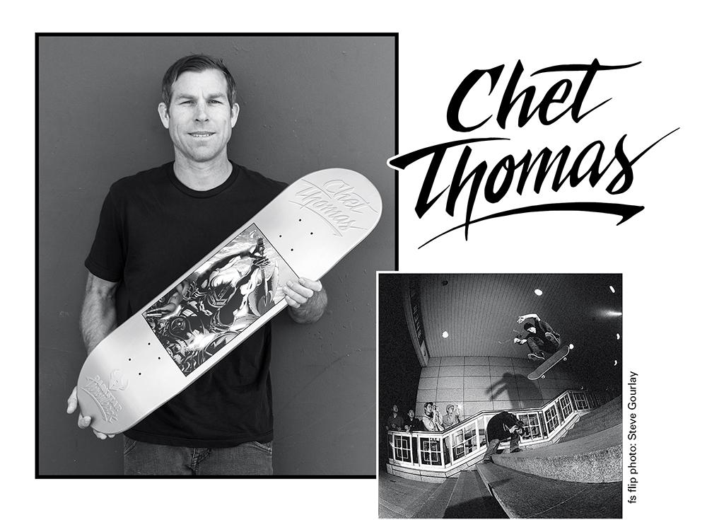 darkstar-skateboards-throwback-feature-thomas