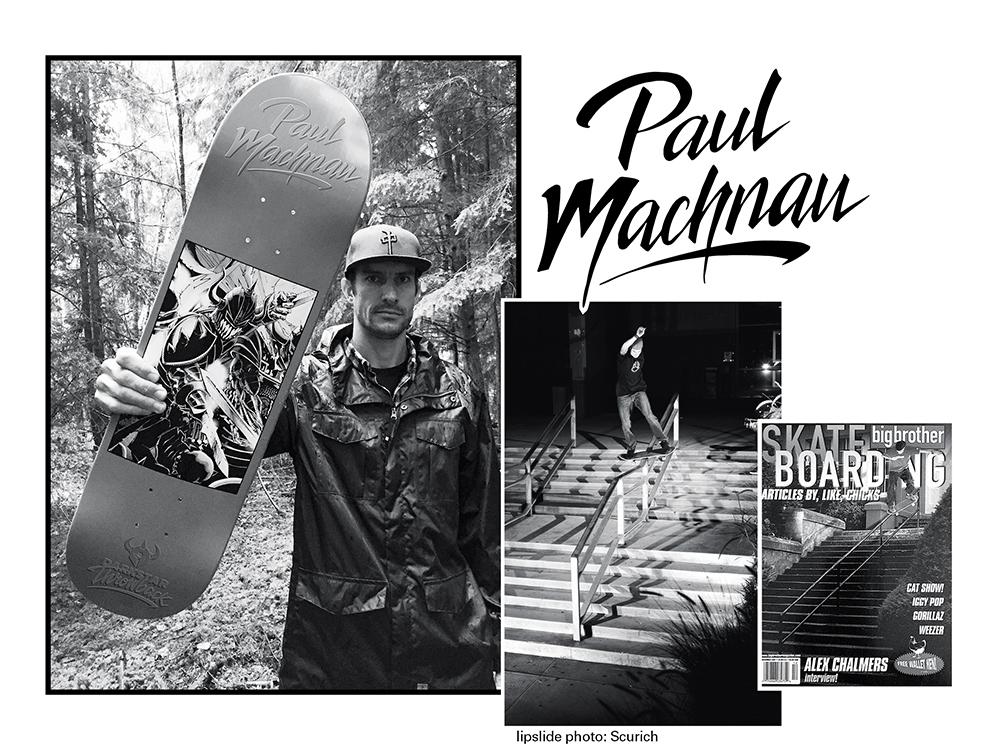 darkstar-skateboards-throwback-feature-machnau.jpg