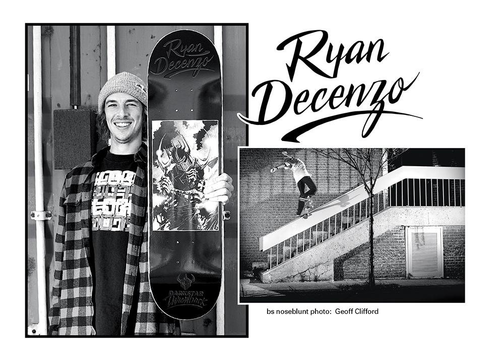 darkstar-skateboards-throwback-feature-decenzo