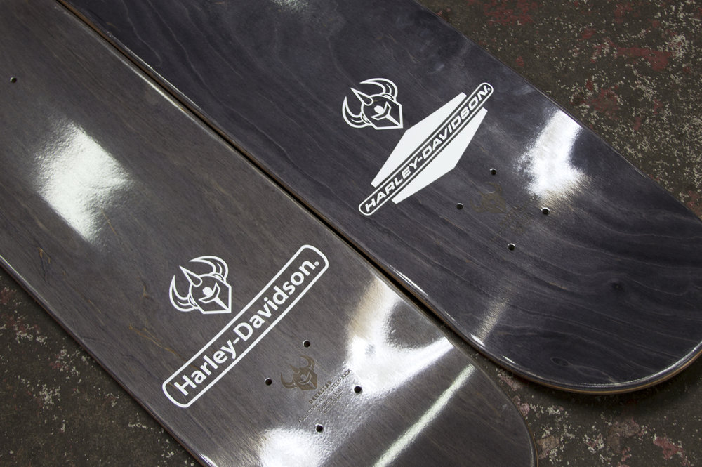 DARKSTAR_SKATEBOARDS_HARLEY_AMF2