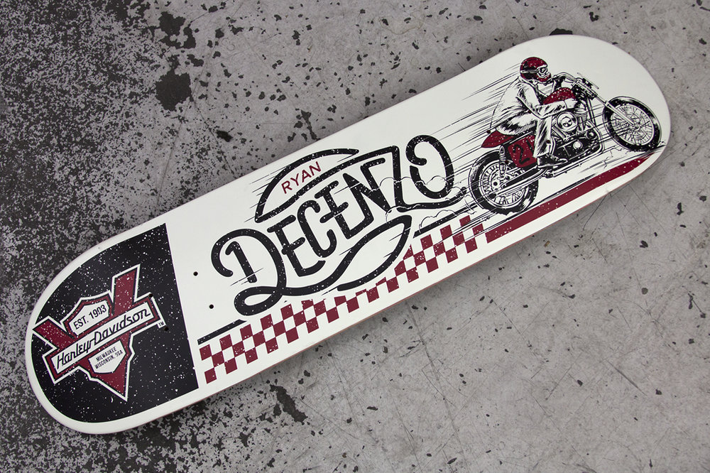 darkstar-skateboards-harley-davidson-racing-decenzo