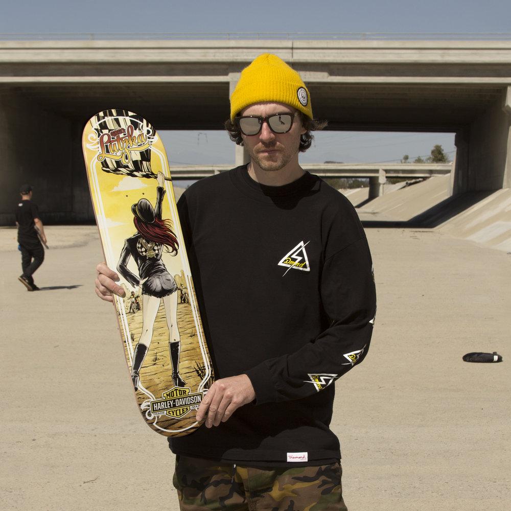 darkstar-skateboards-Harley-1080-1.jpgDarkstar skateboards harley greg lutzka decenzo deck