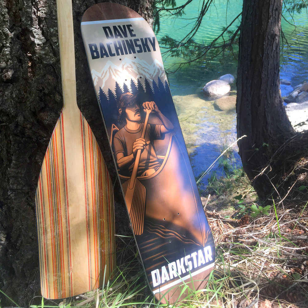 darkstar skateboards marc mckee