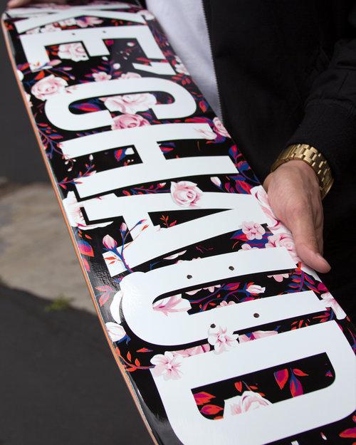Darkstar-Skateboards-Kechaud-feature1.jpg
