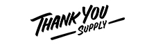 Copy of Thank You Supply Darkstar Nagel