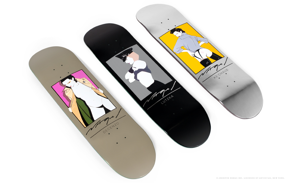 Darkstar-Skateboards-Nagel-D4-feature_skateboard_collab.jpg