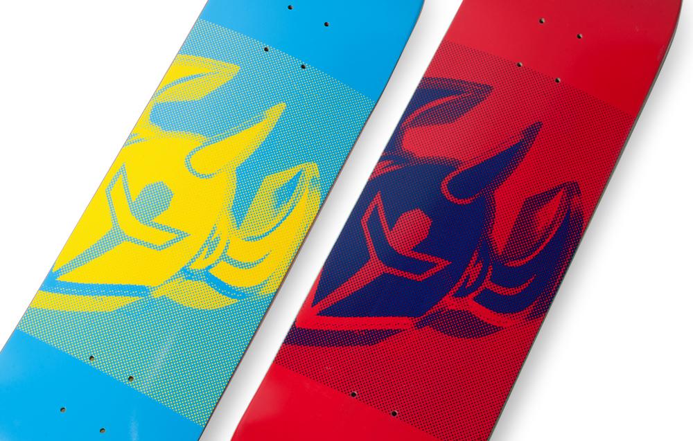 darkstar-skateboards-scrim-decks-2.jpg