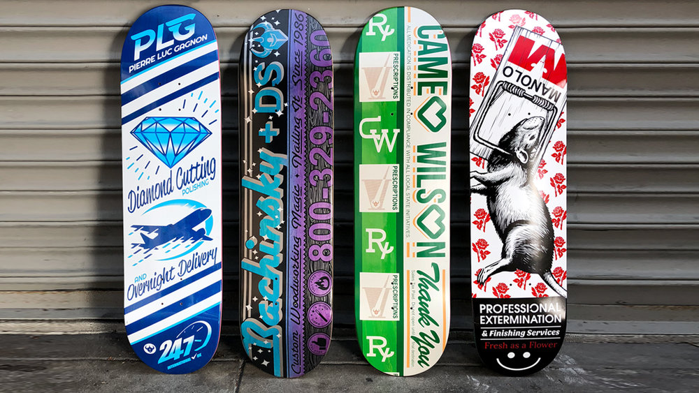 Darkstar-skateboards-industry-pro-series.jpg
