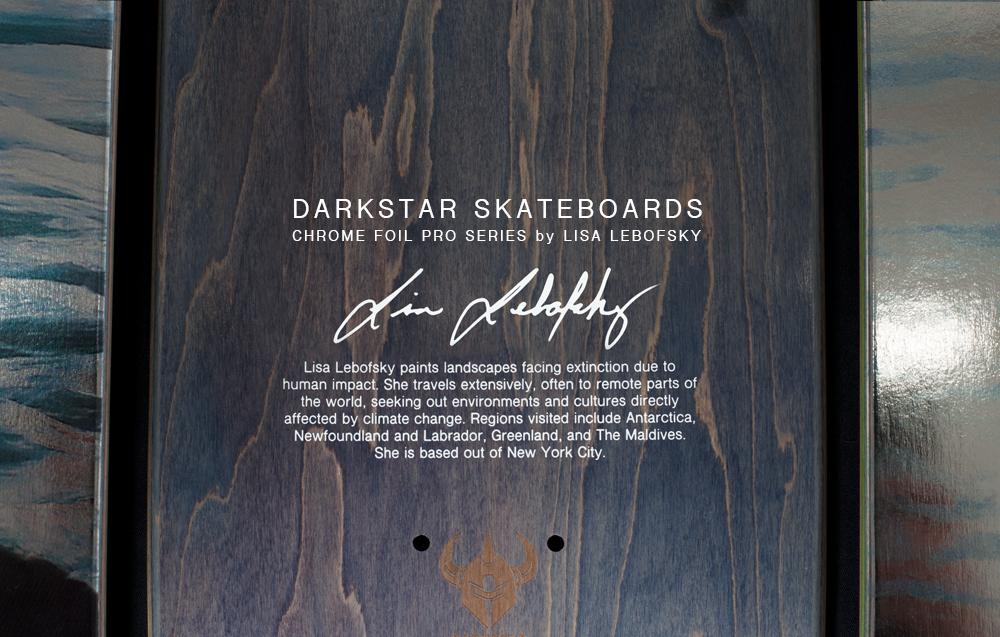 Darkstar-Skateboards-Lebofsky-feature-1000-1.jpg