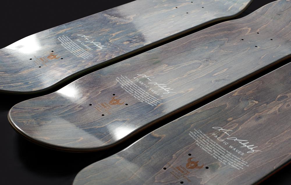 Darkstar-Skateboards-Lebofsky-feature-1000-3.jpg