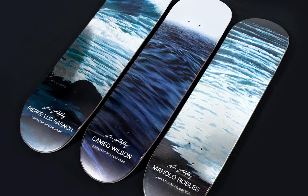 Darkstar-Skateboards-Lebofsky-feature-1000-6.jpg