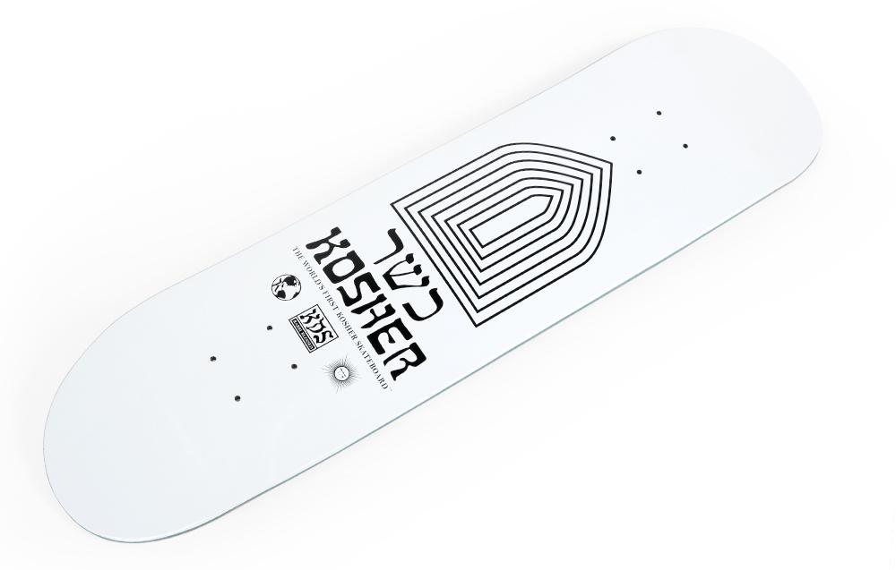 Darkstar-Skateboards-kosher-deck.jpg