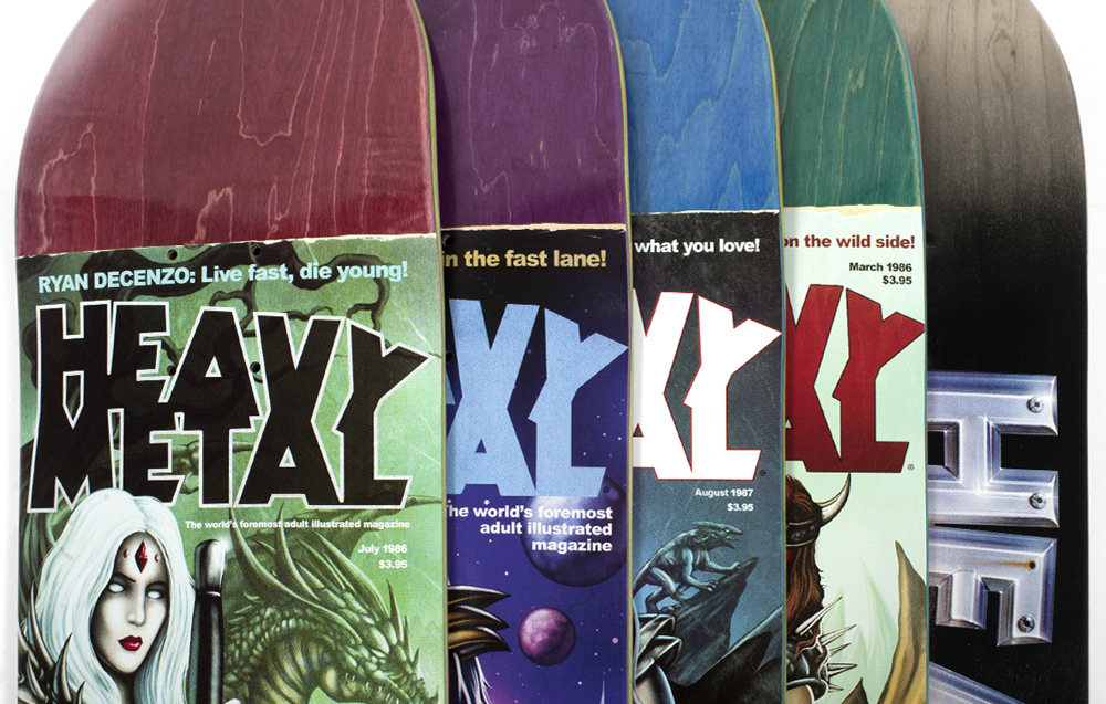 Darkstar-Skateboards-HeavyMetal-feature-1000-5.jpg