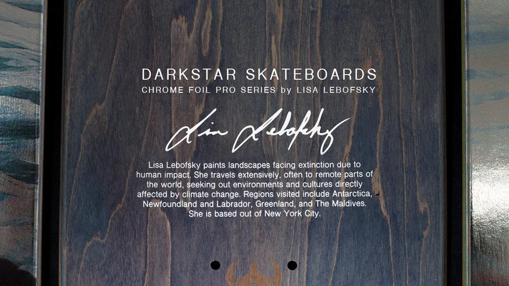 Darkstar-skateboards-Lebofsky-artist-collab-metallic.jpg