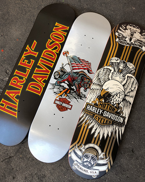 darkstar-skateboards-harley-davidson-1.jpg