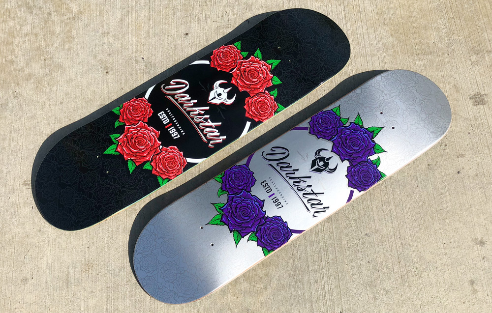 darkstar-skateboards-inbloom.jpg