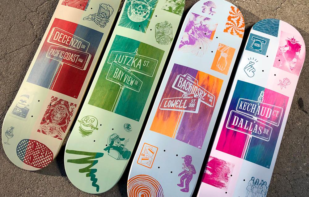Darkstar-Skateboards-D2-19-feature-cross-streets-1000.jpg