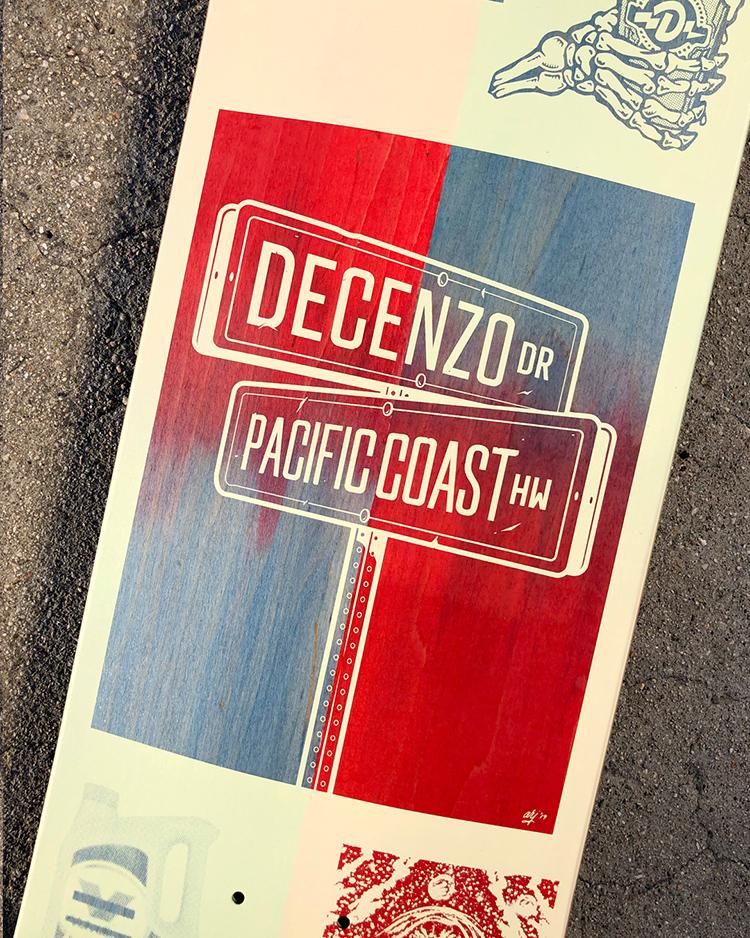 darkstar-skateboards-cross-streets-ryan-decenzo-2.jpg