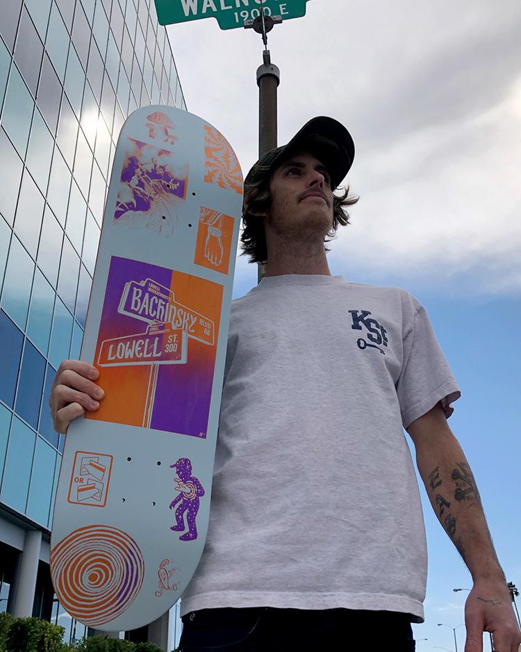 darkstar-skateboards-cross-streets-dave-bachinsky-1.jpg