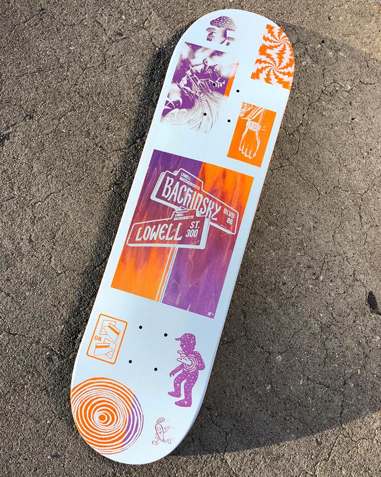 darkstar-skateboards-cross-streets-dave-bachinsky-3.jpg