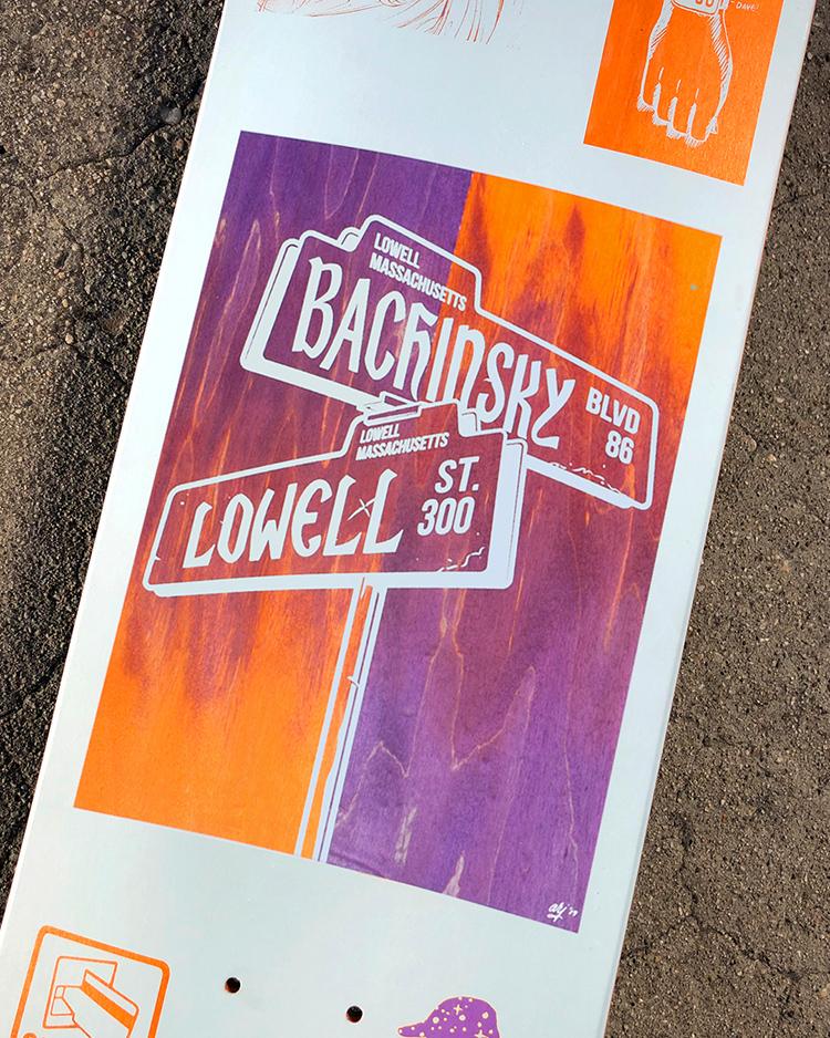 darkstar-skateboards-cross-streets-dave-bachinsky-2.jpg