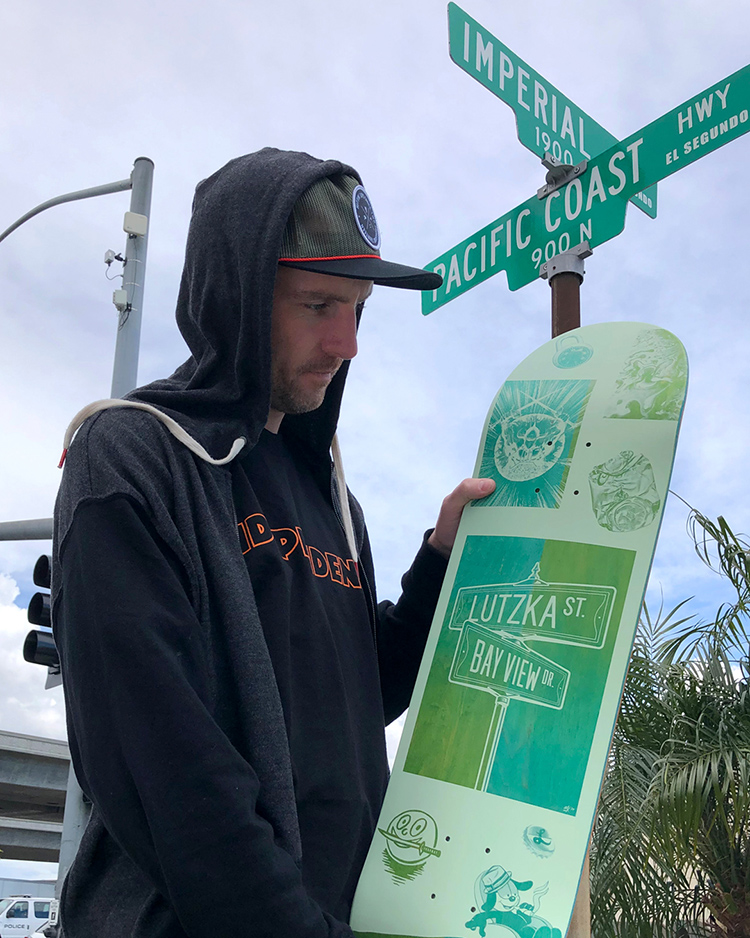 darkstar-skateboards-cross-streets-greg-lutzka-1.jpg
