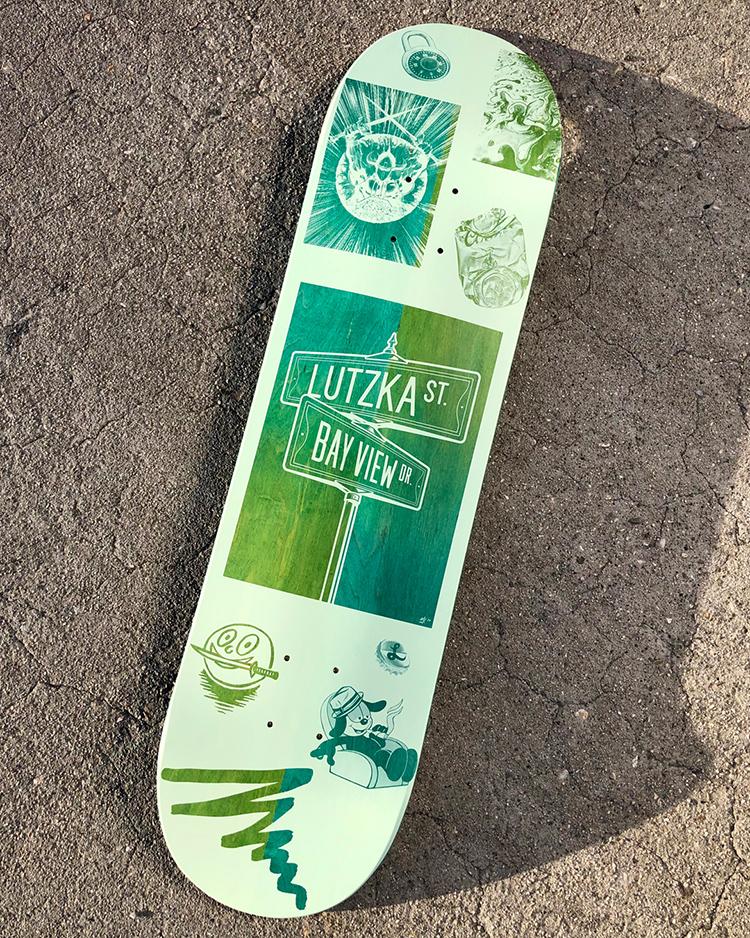 darkstar-skateboards-cross-streets-greg-lutzka-3.jpg