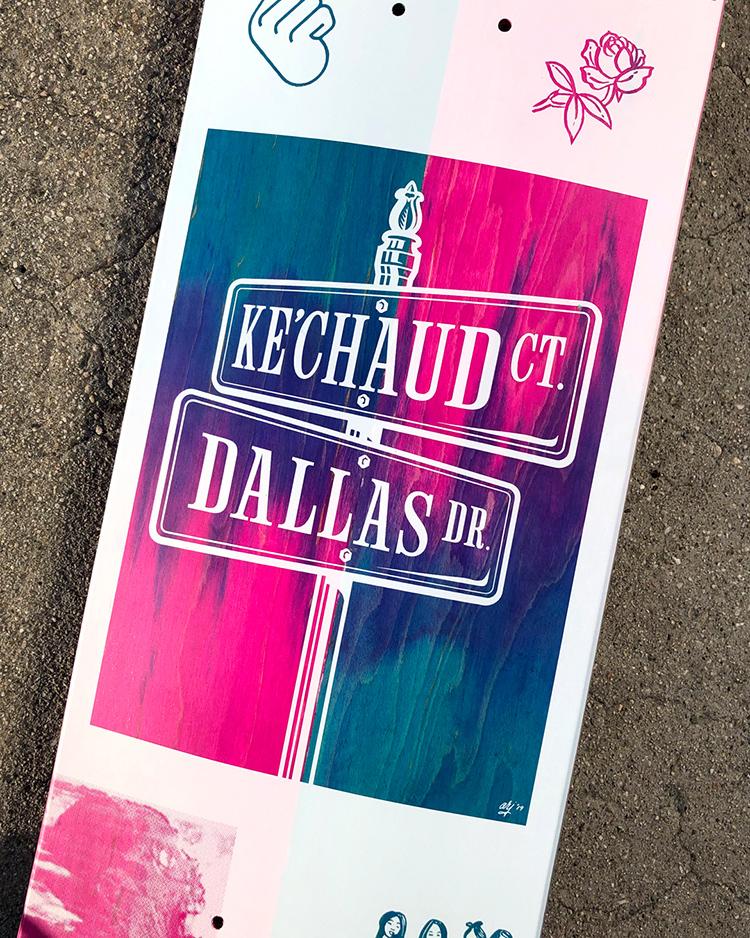 darkstar-skateboards-cross-streets-kechaud-2.jpg