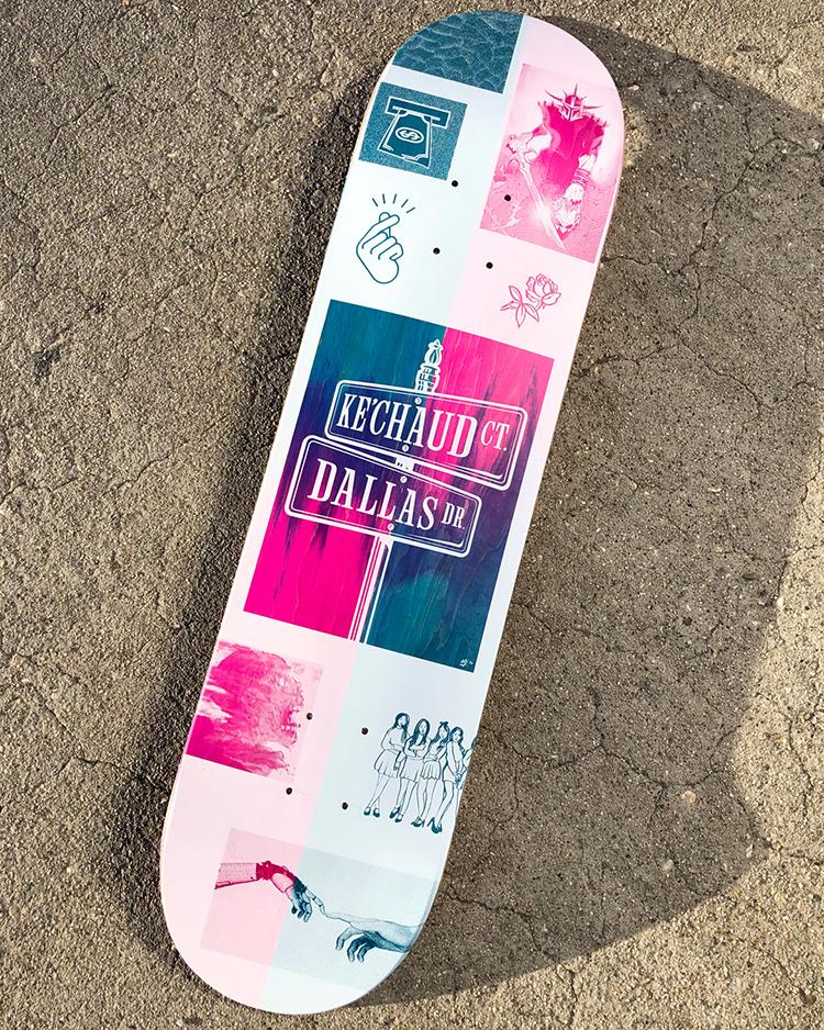 darkstar-skateboards-cross-streets-kechaud-3.jpg