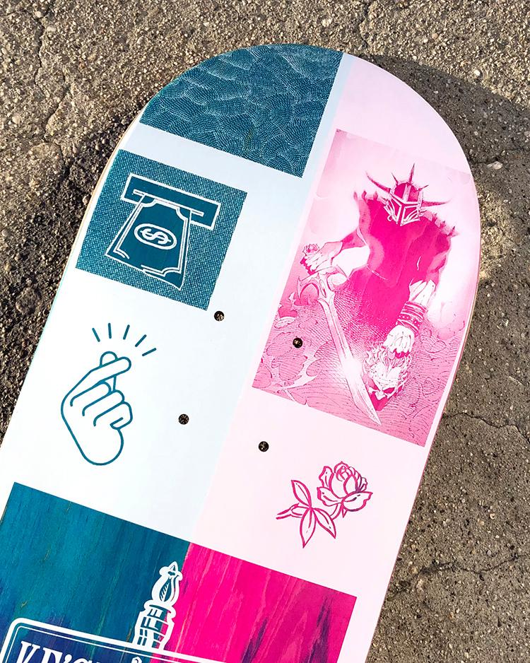 darkstar-skateboards-cross-streets-kechaud-4.jpg