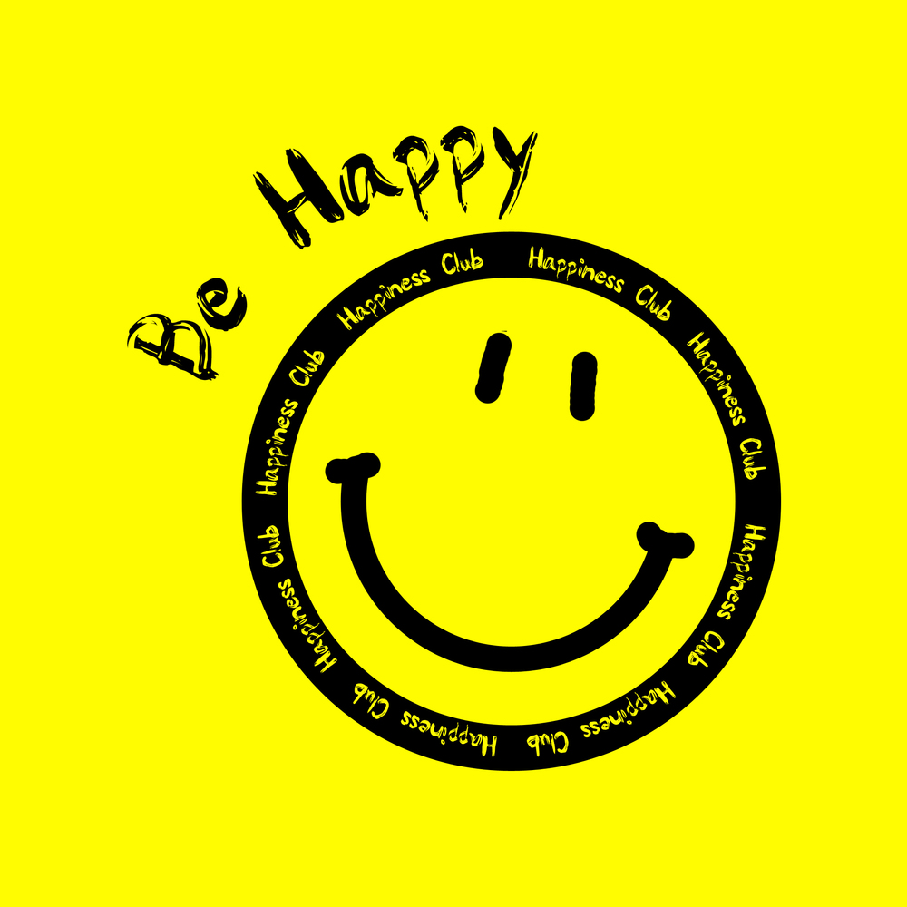 [Northwestern Happiness Club]