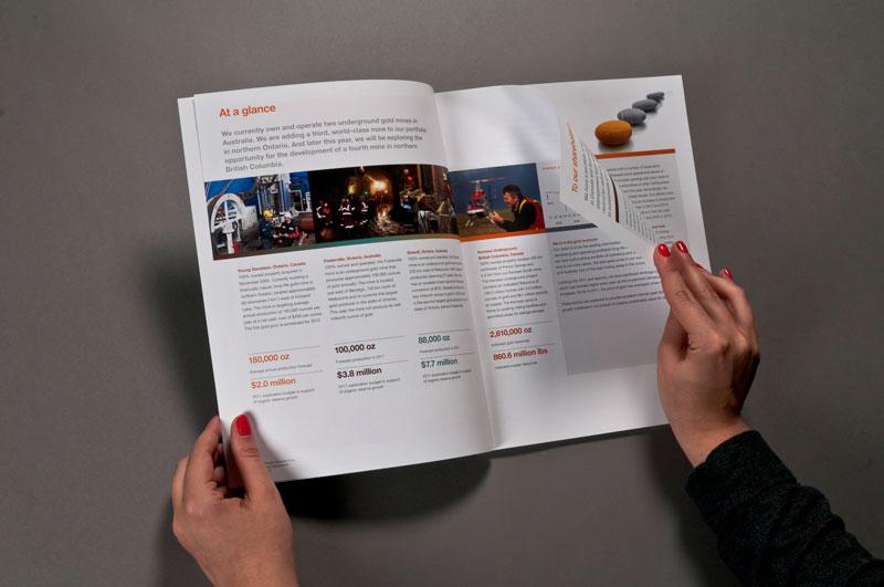 Northgate Annual Report