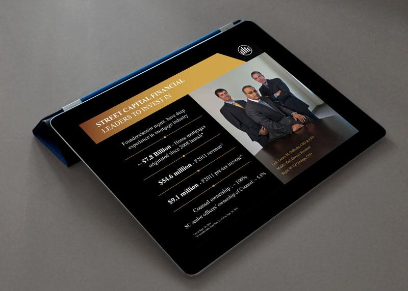 counsel2-ipad.jpg